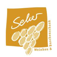 Seher Wein